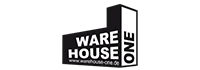 Warehouse One Erfahrungen & Test