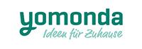 yomonda Erfahrungsberichte und Test