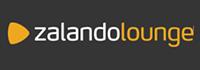 Zalando Lounge Erfahrungen und Test