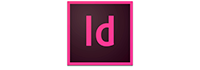 Adobe InDesign Erfahrungen & Test