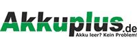 Akkuplus Logo