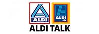 ALDI TALK Erfahrungen & Test