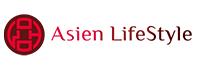 Asien LifeStyle Erfahrungen & Test