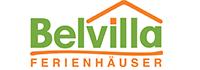 Belvilla Erfahrungen & Test