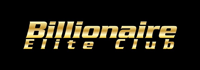 billionaire-elite-club.com Logo