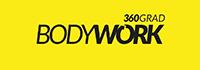 Bodywork360 Shred Erfahrungen & Test