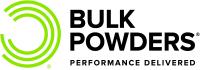 BULKPOWDERS Erfahrungen & Test