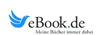eBook.de Erfahrungen & Test