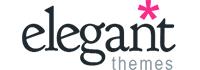 elegantthemes Erfahrungen & Test