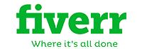 fiverr.com Erfahrungen & Test