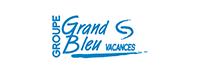 Grandbleu Logo