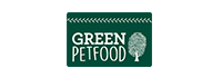 green-petfood.de Logo