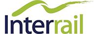Interrail Erfahrungen & Test