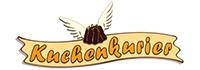 Kuchenkurier Erfahrungen & Test