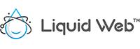 liquidweb Erfahrungen & Test