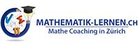 MATHEMATIK-LERNEN Logo