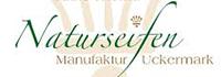 Naturseifen Manufaktur Logo