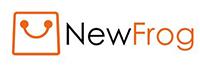 NewFrog Erfahrungen & Test