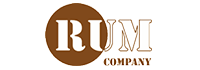 Rum Company Erfahrungen & Test