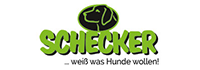 Schecker Erfahrungen & Test