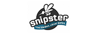 Snipster Erfahrungen & Test