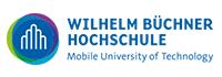 Wilhelm Büchner Hochschule Erfahrungen & Test
