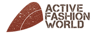 ACTIVE FASHION WORLD Erfahrungen & Test