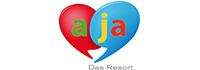 ajaresort Logo