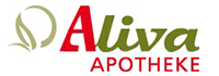 ALIVA Apotheke Erfahrungen & Test