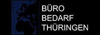 Büro Bedarf Thüringen Erfahrungen & Test
