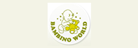 bambinoworld Logo