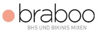braboo Logo