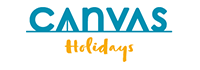 CANVASHOLIDAYS Logo