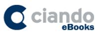 ciando eBooks Logo