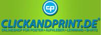 clickandprint Erfahrungen & Test