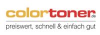 Colortoner Logo
