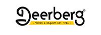 deerberg Erfahrungen & Test