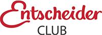 EntscheiderClub Erfahrungen & Test