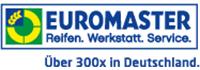 EUROMASTER Erfahrungen & Test