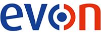 EVON Energie Logo