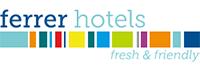 ferrer Hotels Erfahrungen & Test
