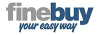 FineBuy Erfahrungen & Test