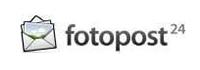fotopost24 Erfahrungen & Test