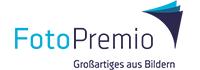 FotoPremio Logo