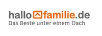 HalloFamilie Logo