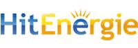 HitEnergie Erfahrungen & Test