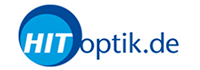 HIT Optik Erfahrungen & Test