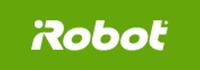 irobot Erfahrungen & Test