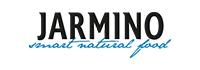 jarmino Logo