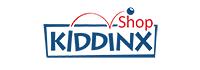 KIDDINX-Shop Erfahrungen & Test